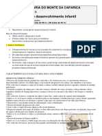 Manual - Ufcd 3283