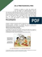 Historiadelatributacionenelperu 130919123619 Phpapp01 (2)