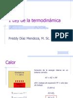 1 Ley Termodinámica-Calor V2018-2 (2)