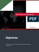 1 Reservoirs Basics(v2)