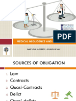 MEDICAL-NEGLIGENCE-AND-MALPRACTICE-1-1.pptx