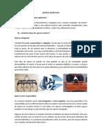 314998958-Aperos-Agricolas.pdf