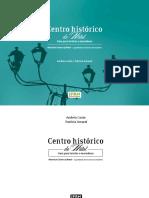 2016_-_Centro_historico_de_Natal_2013_ebook-_IFRN_.pdf