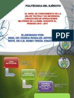 T-ESMIL-005371-D.pptx