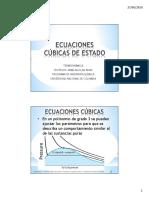 05-Ecuaciones de Estado