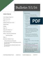 2016 05 01 CRBC Bulletin_Redacted