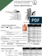 EXPOSICION ANESTESIA OBSTETRICA - JOE ESPINOZA.pdf