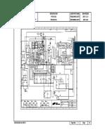 BN44-00200A.pdf
