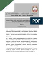 Serna Jorge Ensayo Constitucional.pdf