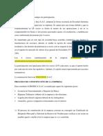 ESTUDIO LEGAL.docx