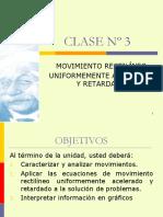1557275666617_CLASE 3 FÍSICA M.R.U.A RETARDADO.PPT.pptx