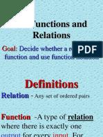Functionsandrelations4.8.ppt