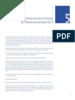 Infraestructuras Comunes de Telecomunicaciones.pdf