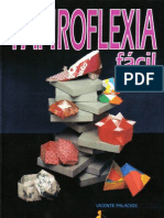 PAPIROFLEXIA_FACIL