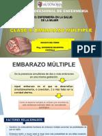Clase 9. Enfermeria en Salud de la Mujer.pptx