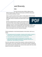 democracy and diversity.pdf