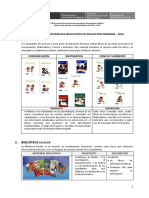 Catalogo de materiales primaria.pdf