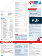 1. Fort Lauderdale 5.11.19.pdf