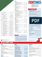 5. St. Kitts 5.15.19.pdf