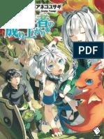 Tate no Yuusha Volumen 8 Dragón de la Ira.pdf