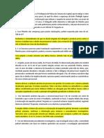 Casos empresarial II.rtf