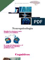 Los precursores y los forjadores de la neuropsicología