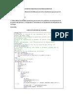 313905289-Resolucion-de-Problemas-de-Metodos-Numericos.docx