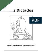 Cuaderno-de-dictado-Matte-primero-basico.doc