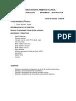 PROTEINAS FISICAS.docx