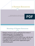 ethics-in-human-resources-160218082332.pdf