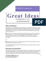 teaching-with-activeteach.pdf