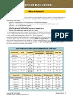 Summit 3rd Edition Methods Handbook.pdf