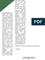 detroit dd15 engine fault codes list  (1).pdf