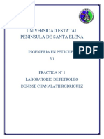 BALANZA-DE-LODOS.docx