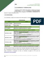 EDITAL_10_2019_2_TECNICO_SORTEIO.pdf
