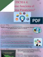 Cómo Funciona El Sistema Financiero [Autoguardado]