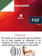 AAI_MIAP11_unidad 3 ULTRASONIDO (2).pptx