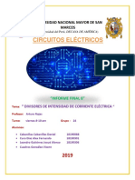 informe 6 circuitos.docx