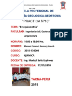 laboratorio-10.docx