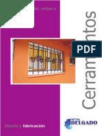 Catalogo Estructuras Metalicas.pdf