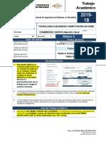 Epis-ta-10-Tecnología E-business-computación en Nube 2019-1 Modulo II 0201-02519