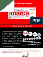 1_PDFsam_Brandig, logotipos, marca, posicionamiento_ORIGINAL.pdf