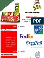 10_PDFsam_Brandig, logotipos, marca, posicionamiento_ORIGINAL.pdf