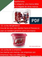 46_PDFsam_Brandig, logotipos, marca, posicionamiento_ORIGINAL.pdf