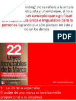 34_PDFsam_Brandig, logotipos, marca, posicionamiento_ORIGINAL.pdf