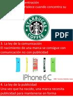 37_PDFsam_Brandig, logotipos, marca, posicionamiento_ORIGINAL.pdf