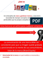 31_PDFsam_Brandig, logotipos, marca, posicionamiento_ORIGINAL.pdf