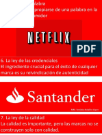40_PDFsam_Brandig, logotipos, marca, posicionamiento_ORIGINAL.pdf