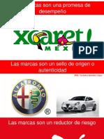 22_PDFsam_Brandig, logotipos, marca, posicionamiento_ORIGINAL.pdf