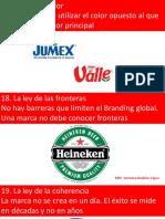 52_PDFsam_Brandig, logotipos, marca, posicionamiento_ORIGINAL.pdf